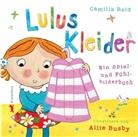 Ailie Busby, Camilla Reid, Ailie Busby - Lulus Kleider