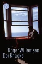 Dr. Roger Willemsen, Roger Willemsen, Roger (Dr.) Willemsen - Der Knacks