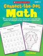 Cindi Mitchell - Connect-the-Dot Math