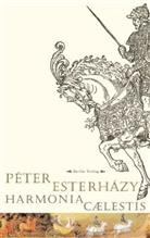 Peter Esterhazy, Péter Esterházy - Harmonia Caelestis