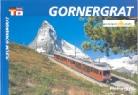 Album Gornergrat