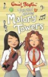 Enid Blyton, Pamela Cox - Fun and Games At Malory Towers