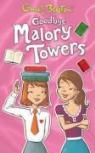 Enid Blyton, Pamela Cox - Goodbye Malory Towers