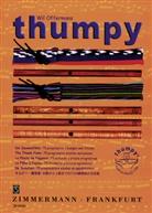 Wil Offermans - Thumpy® die Daumenflöte