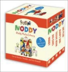Enid Blyton - Noddy Classic Pocket Library