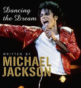 M. Jackson, Michael Jackson - Dancing the Dream