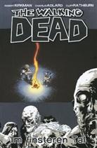 Charlie Adlard, Robert Kirkman, Charlie Adlard, Charlie Adlard, Marc-Oliver (Illustr.) Frisch, Cliff Rathburn... - The Walking Dead - Bd.9: The Walking Dead 09