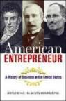 Lynne Pierson Doti, Lynne Pierson Doti, Larry Schweikart, Larry Doti Schweikart - American Entrepreneur