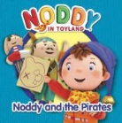 Enid Blyton - Noddy and the Pirates