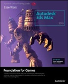 Autodesk, Autodesk, management and delivery across all disciplines.) Autodesk (Autodesk's Media and Entertainment division produces award-winning software tools designed for digital media creation - Learning Autodesk 3ds Max 2010 Foundation for Games