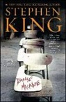 Stephen King - Danse Macabre