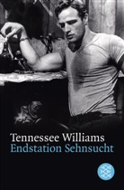 Tennessee Williams - Endstation Sehnsucht