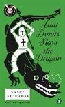 Nancy Atherton - Aunt Dimity Slays the Dragon