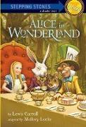 Carrol, Lewis Carroll, Lewis (Christ Church College Carroll,  Loehr, Mallory Loehr, John Tenniel... - Alice in Wonderland