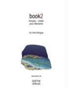 Johannes Schumann - book2 français - croate pour débutants