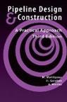Asme Press, Hossein Golshan, Mo Mohitpour, Alan Murray - Pipeline Design & Construction - 3rd Edition