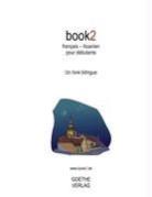 Johannes Schumann - book2 français - lituanien pour débutants