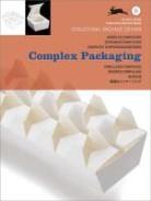 Pepin Press, Pepin Van Roojen - Complex Packaging, w. CD-ROM