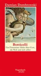 Damian Dombrowski - Botticelli