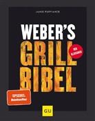 Jamie Purviance, Tim Turner - Weber's Grillbibel. Bd.1