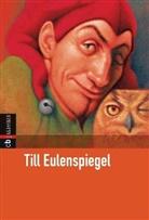Don-Oliver Matthies, Gisel Geisler - Till Eulenspiegel