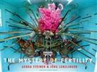 Lenzlinger, Jörg Lenzlinger, Steine, Gerda Steiner - The Mystery of Fertility