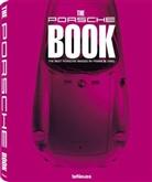 Elmar Brümmer, Frank M Orel, Frank M. Orel, Frank M. Orel, Frank M. Orel, Fran M Orel... - The Porsche Book