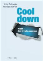 Andrea Schafroth, Peter Schneider - Cool Down