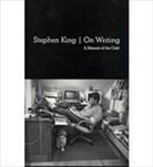 Stephen King, Chuck Klosterman - On Writing