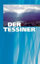 Jolanda Frei - Der Tessiner