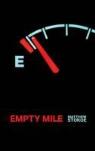 Matthew Stokoe - Empty Mile