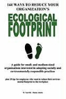 Michel Tourville - 144 Ways to Reduce Your Organization's Ecological Footprint