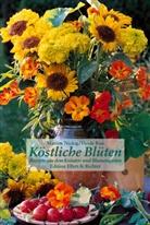 Marion Nickig, Heid Rau, Heide Rau, Marion Nickig, Marion Nickig - Köstliche Blüten