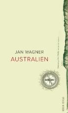 Jan Wagner - Australien