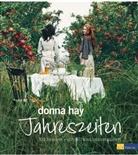 D. Hay, Donna Hay, Con Poulos - Jahreszeiten