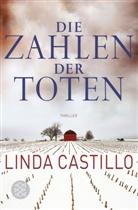 Linda Castillo - Die Zahlen der Toten