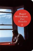 Roger Willemsen - Der Knacks