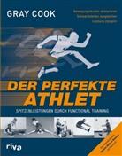 Gray Cook - Der perfekte Athlet