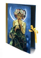 Thiele Verlag - Sammelmappe Clair de Lune
