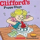 Norman Bridwell - Clifford''s Puppy Days
