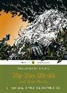 Jennifer Donnelly, Washington Irving - Rip Van Winkle & Other Stories