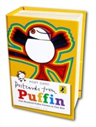 None, Puffin, Puffin - Postcards from Puffin