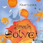 Almerim - Solvej (Hörbuch)