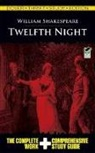 William Shakespeare - Twelfth Night