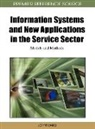 John Wang - Information Systems and New Applications in the Service Sector