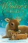 Various, Alison Edgson - Winter''s Night