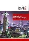 Johannes Schumann - book2 Deutsch - Koreanisch für Anfänger