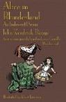 John Kendrick Bangs, Albert Levering - Alice in Blunderland: An Iridescent Dream. an Economic Parody Based on Lewis Carroll's Wonderland