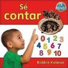 Bobbie Kalman - Se Contar