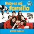 Bobbie Kalman - Esta Es Mi Familia